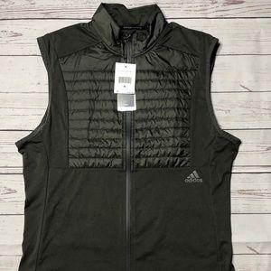 Adidas Men Performance Ultra Energy Sports Vest